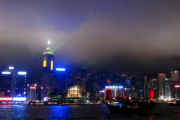 hong-kong-weather